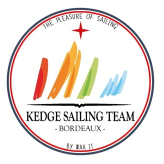 Kedge Sailing Team